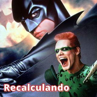 Batman Eternamente (Batman Forever)