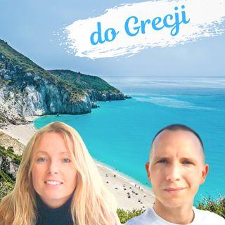 do Grecji z Anią (Przewodnik po Korfu)