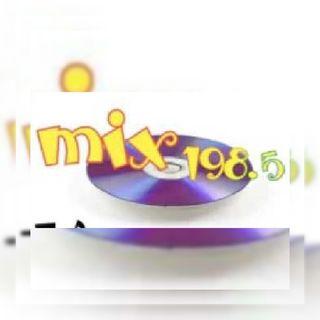 Veneno CARRO SHOW Mix198.5