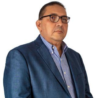 """Sermón Dominical Primera IBC """"La Respuesta del Creyente a la Salvacion debe ser respondida con Esperanza"""" - Hugo Hartling (18/07/2021)"""