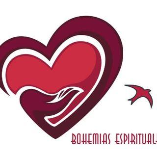 Bohemias Espirituales