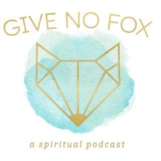 003-What The Fox Is Intuition?