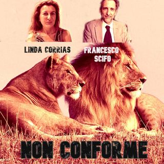 SDM Non Conforme_ Leoni_ Francesco Scifo Linda Corrias