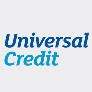 Universal Credit: chi può richiederlo e cosa è cambiato durante il Covid-19