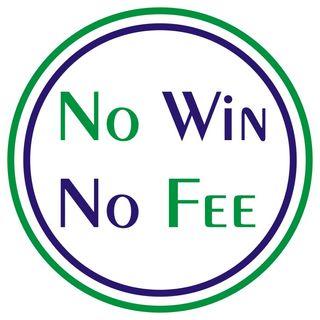 no-win-no-fee-claims