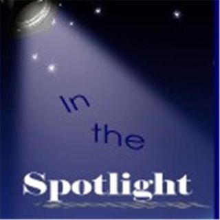 In The Spotlight 411