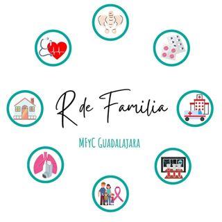 Episodio 08. Elige Familia en Guadalajara