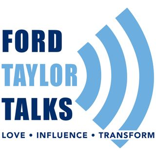 Love. Influence. Transform.: Practical Tools That Lead to Transformation