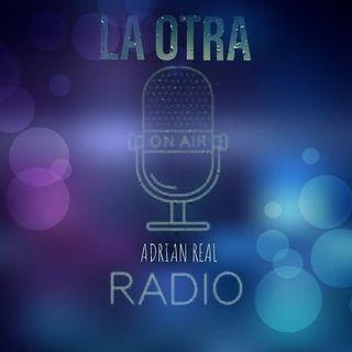 388 programas en vivo - ADRIAN REAL