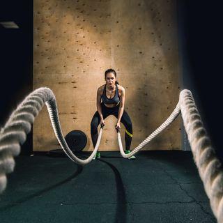 Ripresa degli allenamenti: quali precauzioni?