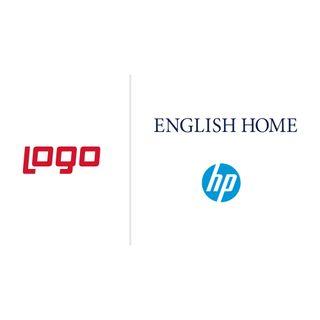 Dijital Dönüşüm Söyleşileri | English Home & HP Retail Solutions