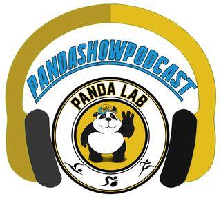 Panda Show 🐼