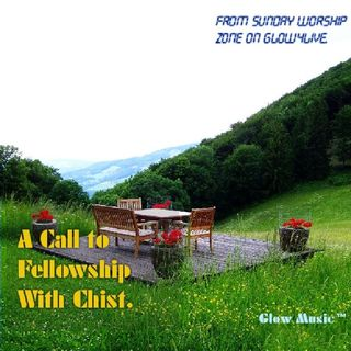 A Call To Higher Fellowship On Sunday Worship Zone(repeat)