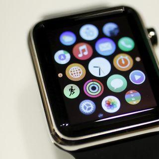 Technovert 120416 - Aniversario del Apple Watch, Uber y su tarifa dinámica, Facebook cumpliendo profecías
