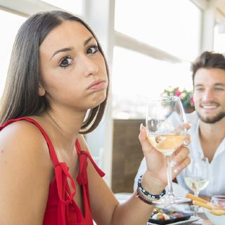 Can A Girl Still Like A Guy After Rejecting Him?