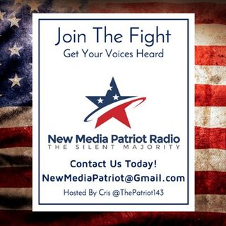 Episode 50 - #NeverTrumpers #WomenForTrump #CrookedHillary