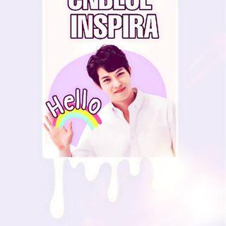 Episodio 18 - CNBLUE y El KPOP Mi Inspiración 💙Radio Azul💙