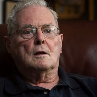 Sister Cathy Cesnik, Part 4 : Bob Erlandson, Doe/Roe Investigative Reporter