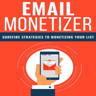 Email Monetizer 1