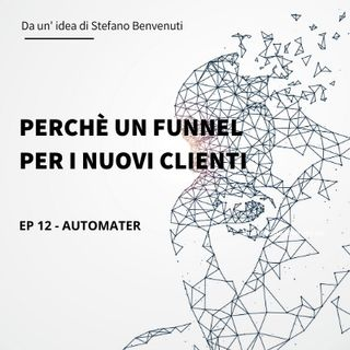 12 - Perchè un funnel per i nuovi clienti