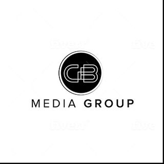 GB Media Group