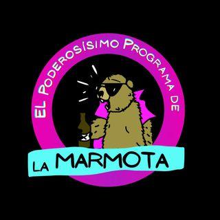 EPISODIO 11. ESPECIAL FIESTAS PATRIAS – El de México y su comida