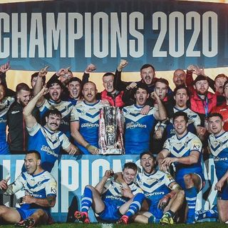 Episode 120: 2021 Super League season preview