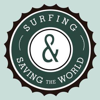Surf & Help