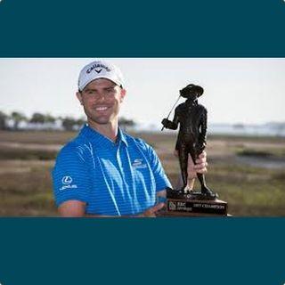 Bryan Wins, Tiger Talks