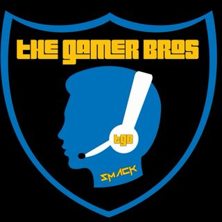 The Best of The Gamer Bros (Episode #26)