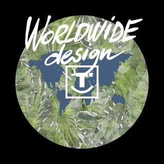 Worldwide Design
