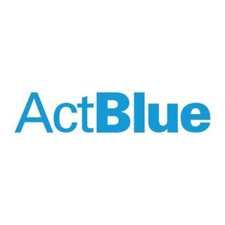 How ActBlue is building fundraising technology for the left