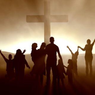 GARY GATEHOUSE RADIO SHOW PRESENTS FAITH AND FREEDOM 11 MINUTE CHRISTIAN NEWS MARYVILLE KENTUCKY BAPTIST CHURCH MARYVILLE BAPTIST CHURCH MAN