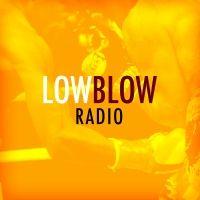 Low Blow Radio: Episode 171