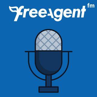 FreeAgentFM
