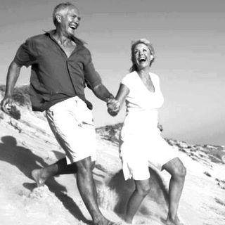 30segSalud envejecer saludable