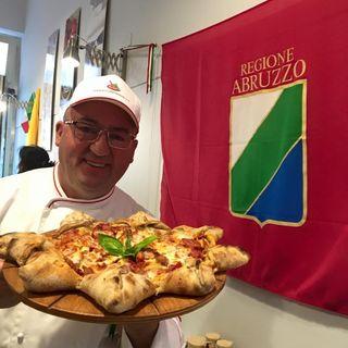 """#42 - ABRUZZO DOC """"In Tour"""" presso Il Frantoio De MASSIS di Elice (PE) - Campagmna Oleria 2020"""