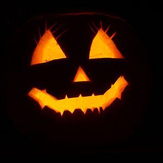 London Calling - Sapete cos'è il Samhain? Il ritorno di Michael Myers!