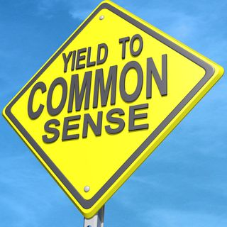 BROADCAST_CommonSense