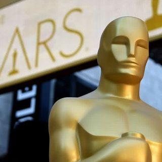 La historia de los Premios Oscar