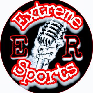 Extremesportw BigT