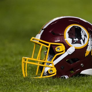 Nike & FedEx Pushing Washington Redskins For New Name