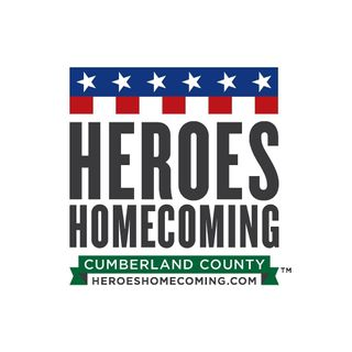 Heroes Homecoming - Veterans Day 2019