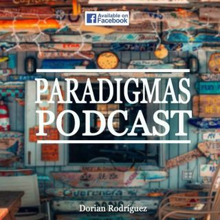 Episodio #24 - PODCASTS