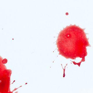 Covid, il gruppo sanguigno pesa sui rischi di contagio