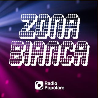 1981 Disco Hits - Zona Bianca - History of Disco Music