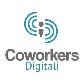 Coworkers Digitali
