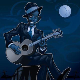 Racconti Blues
