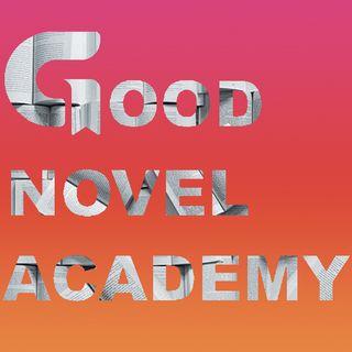 GoodNovel Academy