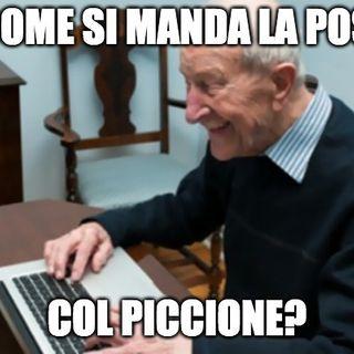 RADIO I DI ITALIA DEL 3/1/2020